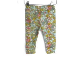 Legging Liberty Boxford
