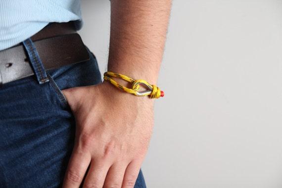 BEST FRIEND BRACELET - men arm bracelet, women arm bracelet, men wrist bracelet, women wrist bracelet, cool bracelets, friendship bracelets
