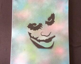 The joker - original