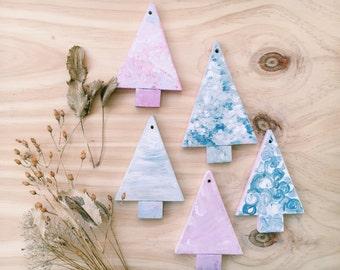 Decoration of Christmas, Christmas Decoration, tree Christmas