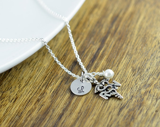 Nurse Gift - Gift for Nurse - Graduation Gift - Nursing gift - RN gift - Nursing student - Nurse appreciation - Best Friend Gift