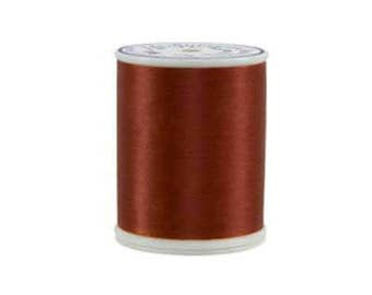 Superior Threads - The Bottom Line - 616 - Copper
