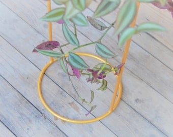 Plant stand. Support plante. Porte plante. Plants. Plantstand. Support plant. Support pot. Planten standaard. Planter.
