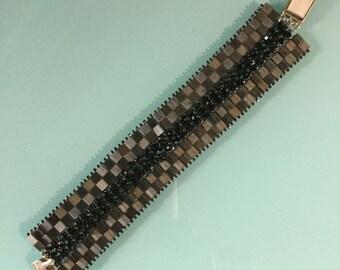 Bracelet ' Chessboard '