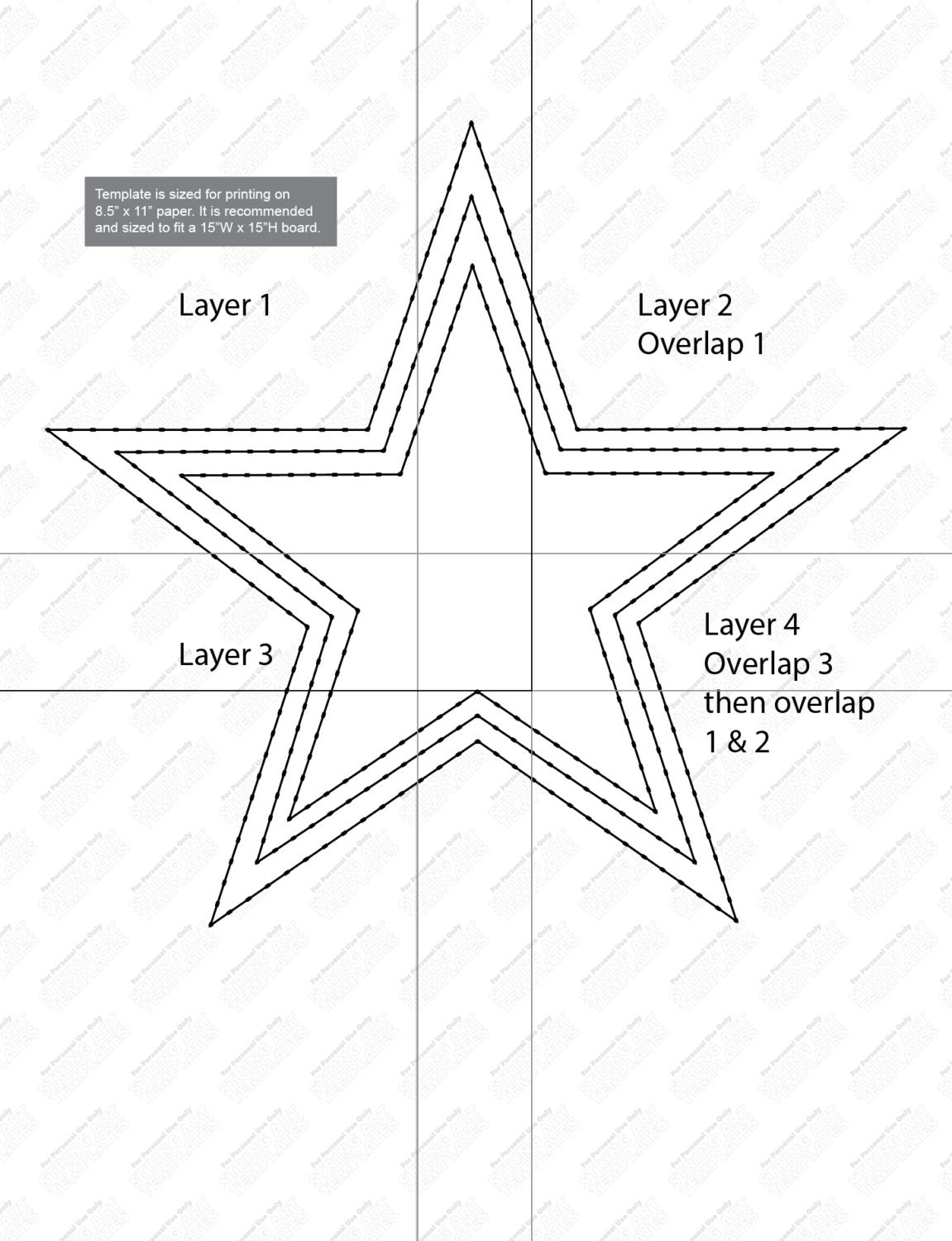 Delighted 15 Year Old Resume Template Tiny 16 Oz Tumbler Template Solid 1st Job Resume Examples 2 Inch Hexagon Template Youthful 2 Page Resume Format Doc Brown2 Page Resume Sample Format Dallas Cowboys   String Art Template From StringArtTemplate On ..