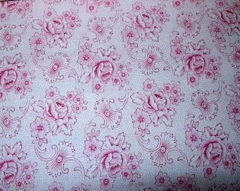 Designer fabric United States, fabric KW 7139