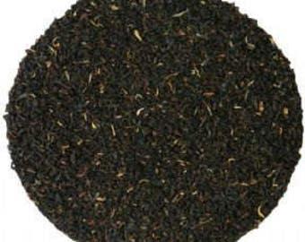 English Breakfast Tea - Loose Leaf tea - Breakfast Tea