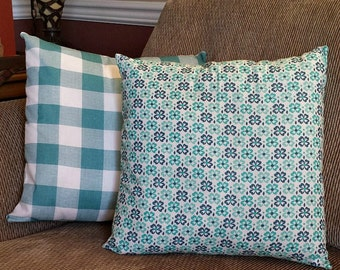 Throw Pillow Slipcovers;Throw Pillows;Pillow Slipcovers;Decorative Pillow Slipcovers