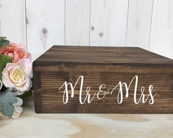 """12""""x12"""" Rustic Wood Cake Stand, 12 inch Rustic Antique Cupcake Stand, Cupcake Stand, Cake Stand, Country Wedding, Wood Cake Stand, Wedding"""