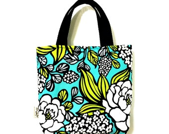 Vera Lunch Bag