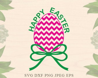 Happy Easter svg Easter dxf easter eggs svg easter egg Svg Cut Files Farm svg Dxf Eps Cricut files for Silhouette files Cricut Downloads
