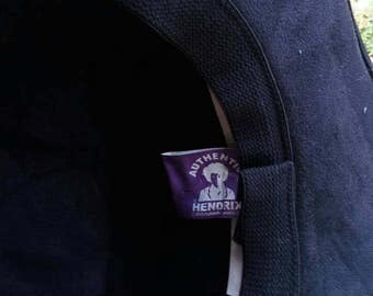 vintage Authentic JIMMY HENDRIX HAT
