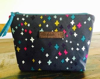 Cosmetic Bag / Travel Bag