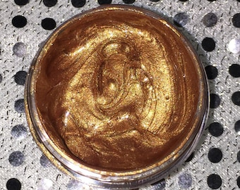 Gold Lip Gloss, Spell Lip Potion, Gold Lipstick,lip Gloss, Lipstick, Liquid Lipstick, High Gloss, Glossy, Long Wearing, Shiny Lip Gloss