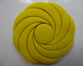 Cookie cutter for biscuit (free shipping)