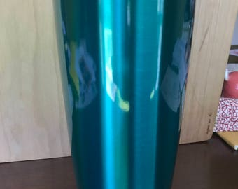 Powdercoated 20oz Tumblers