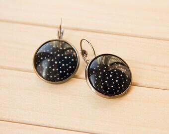 Earrings - Jewelry
