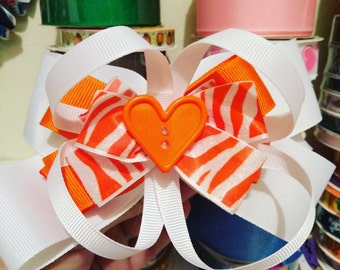From buttons 2 bows