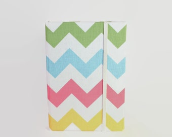 iPad Mini Case, Chevron Kindle Case, Samsung Tab Case, Nook Case, iPad mini Cover, Kobo Cover
