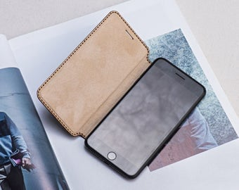 iphone 7 leather cover, leather iphone case, iphone 6 case, iphone wallet case, leather mobile case,phone Accessories,cell Phone Accessories