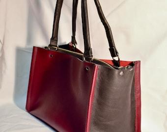 All Purpose Shoulder Bag