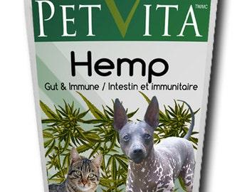 PetVita - Hemp
