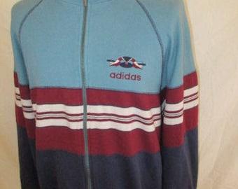 Vintage Adidas size XL Sweatshirt
