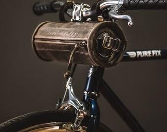 Bike Bag Etsy