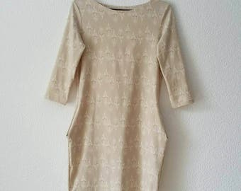 Lollipop Dress size S
