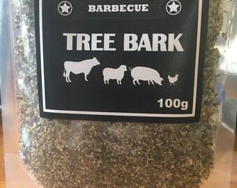 Meat Dry Rub