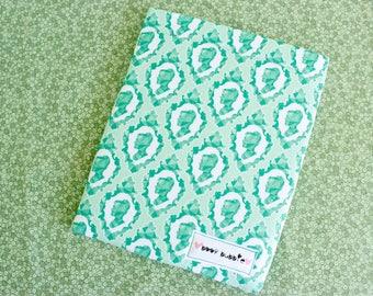 Jane Austen Book Sleeve