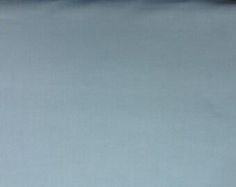 RJR Fabrics 9617-223                    -- 1/2 yard increments