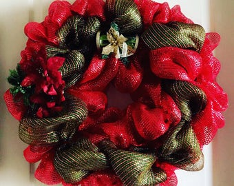 Wreaths by Order