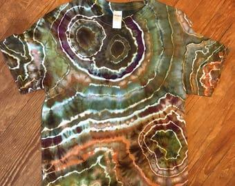 Medium Tie-Dye T-Shirt