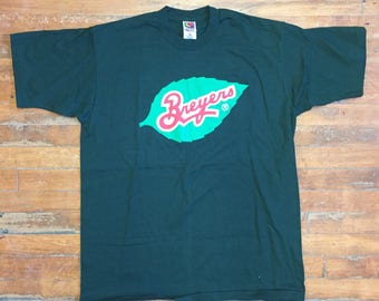 Breyers T Shirt