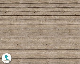 Dollhouse Printable Floor/Wall A3 Size, Instant Download