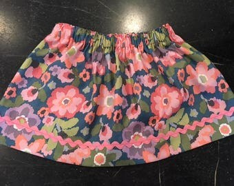 Toddler Skirt 3T