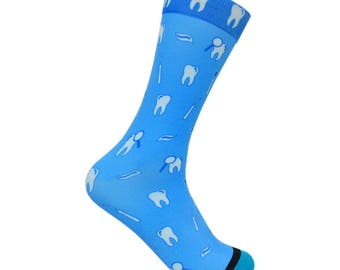 Dentist Socks