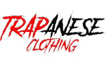 White Trapanese T Shirt