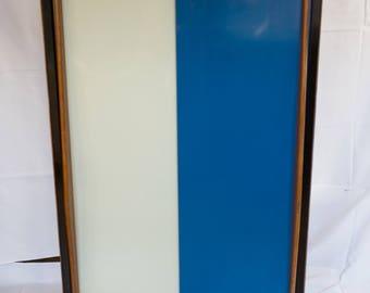 Vintage closet Willy van der Meeren