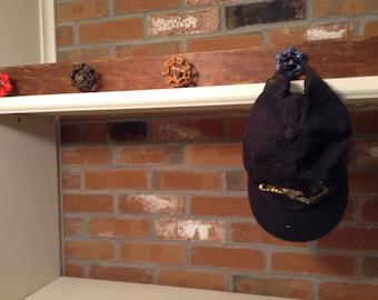 Coat Hanger/Hat Hanger