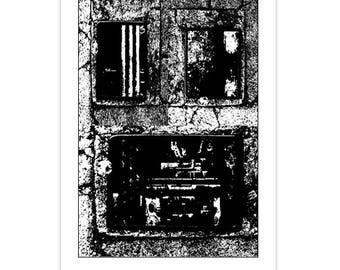 Print 8
