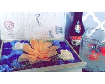 SugaInaBox GiftBox