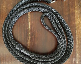 Black Dog Lead 1.5m