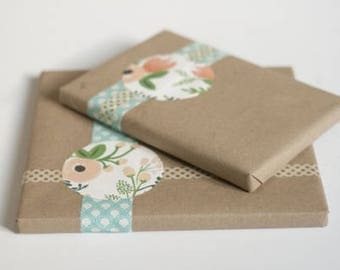 GiftWrap your Purchase