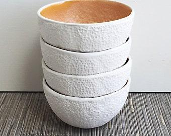 Cantalope Bowl