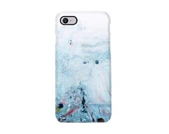 Marble iPhone 7 Case, iPhone 6 Case, iPhone Cases, iPhone Plus Case, Galaxy S8 Case, Galaxy S7 Case, Galaxy S7 Edge Case, Galaxy S6 Case