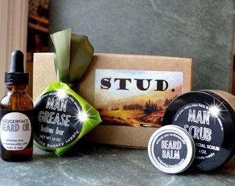 ADD ONS. Gift Packaging. Gift Box Packaging. Gift Box for Him. Men's Gift Set. Mens Gift Ideas. Mens Gift Basket. Mens Gift Box. Beard Care.