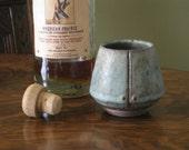 BG Whiskey Cup