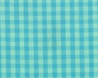 Wee Woven Remnant VERSITILE!! 4 yards 12127-18